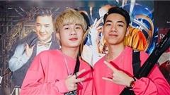 Fan Jack 'nổi đóa' vì 'Gương mặt thân quen' để K-ICM là người đồng sáng tác hit 'Hồng Nhan'
