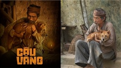 HOT: Phim 'Cậu Vàng' chính thức ra mắt khán giả