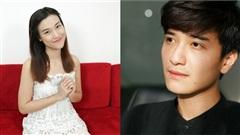 Huỳnh Anh lên tiếng về phát ngôn kém duyên liên quan đến tình cũ Hoàng Oanh
