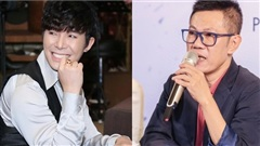Nhạc sĩ Quốc Bảo lên tiếng về việc bán độc quyền hit của Thuỷ Tiên cho Nathan Lee