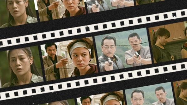 Phim truyền hình miền Bắc: 'Cấm địa' chờ đợi người chơi mới