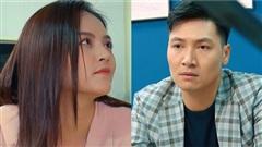 Các fan 'hết hồn' khi Mạnh Trường, Thu Quỳnh, Tô Dũngnói về diễn biến tiếp theo của 'Hương vị tình thân'