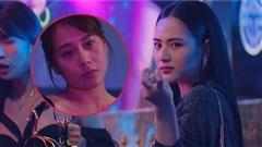 'Hương vị tình thân' tối nay: Thiên Nga đòi 'móc mắt' Nam nhưng các fan lại cảm thán điều này?