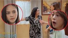 'Hương vị tình thân' trailer tập 44 (p2): Nam bị đánh tơi tả khi đi tìm chứng cứ minh oan cho ông Sinh, Thy nghi ngờ bố của chị dâu năm xưa giết bố mình