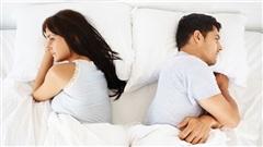 Xôn xao chuyện cặp đôi yêu nhau gần 1 năm, chàng trai ép bạn gái 2k3 phá thai 3 lần