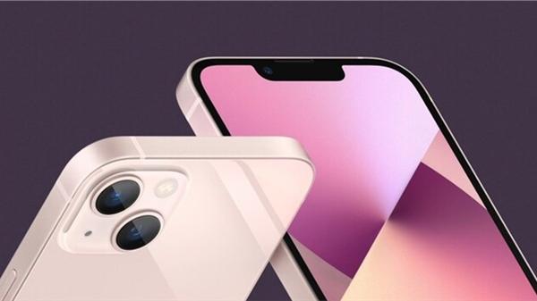 Cận cảnh iPhone 13 vừa ra mắt trong sự kiện của Apple, liệu có sang – xịn – mịn như lời đồn?
