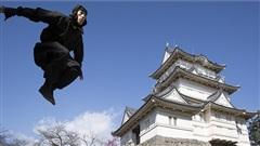 Nhật Bản mở Học viện Ninja đầu tiên trong lịch sử, tuyển sinh khắp thế giới, không phân biệt tuổi tác hay giới tính