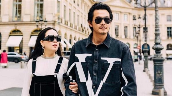 Hành trình yêu của Quách Ngọc Ngoan và Phượng Chanel: Hứng bão dư luận, chia tay vẫn vướng loạt điều tiếng