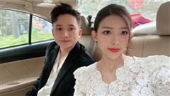 Hé lộ không gian tiệc cưới hoành tráng của Phan Mạnh Quỳnh ở Nghệ An, dân tình thắc mắc 'chú rể có hát Vợ người ta?'
