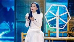 Sức khỏe Phi Nhung ổn định trở lại, đại diện nữ ca sĩ khẩn khoản 'mong mọi người không thay mặt lên tiếng'
