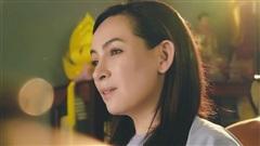 Giữa tin bệnh tình Phi Nhung chuyển xấu, con gái tâm sự xúc động: 'Con sẽ cố gắng không khóc đến khi mẹ về'