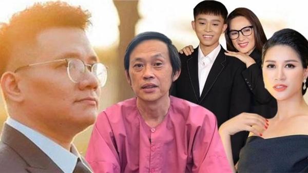 'Thánh IT' Nhâm Hoàng Khang: Từng khui vụ Hoài Linh giữ 14 tỷ tiền từ thiện, 'kêu cứu' thay Hồ Văn Cường, dọa đánh Trang Trần