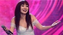 Ca sĩ Phương Thanh: 'Showbiz chuẩn bị tinh thần nhé…'