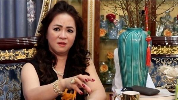 Bà Nguyễn Phương Hằng lùi lịch hẹn làm việc với công an về vụ việc với ca sĩ Đàm Vĩnh Hưng, lý do là gì?