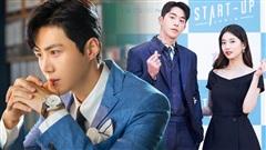 Xôn xao người tố Kim Seon Ho ép phá thai là 'gái ngành', nạn nhân bị nói xấu là Suzy - Nam Joo Hyuk?
