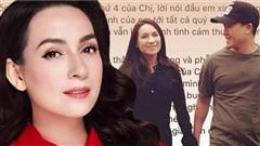 Em trai Phi Nhung phẫn nộ khi thấy chị gái quá cố bị lợi dụng: 'Chị đã chịu quá nhiều đau khổ và thị phi oan trái'