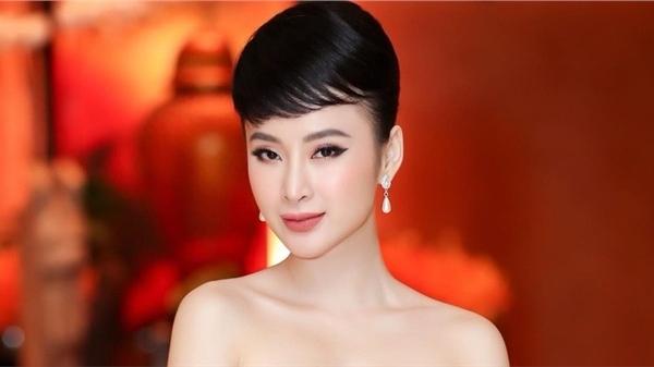Bị nghi ngờ quảng cáo giun đất trá hình, Angela Phương Trinh phản bác: 'Trinh chia sẻ vì muốn cứu người, không phải vì nhận tiền!'