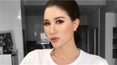 Bị phạt vì livestream chửi tục, Trang Trần gây tranh cãi khi nói: 'Tôi ước mơ được phạt lâu rồi'