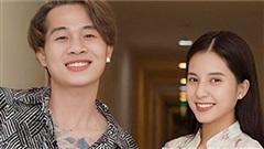 Thiên An đáp trả 'căng đét' khi netizen mỉa mai bé Sol là 'trẻ mồ côi'