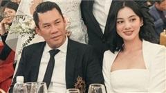 Cẩm Đan bỗng nhiên hỏi netizen cực gắt: 'Chưa chồng và người đó không vợ quen nhau là trái luân thường đạo lý à?'