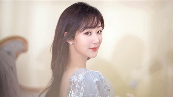 Không còn nghi ngờ gì nữa, nữ diễn viên 'nhọ' nhất màn ảnh nhỏ Hoa ngữ năm 2021 chính là Dương Tử!