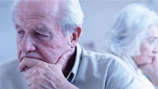Cụ ông 99 tuổi ly hôn vợ 96 tuổi sau 77 năm chung sống vì phát hiện bị bà 'cắm sừng' từ năm 1940