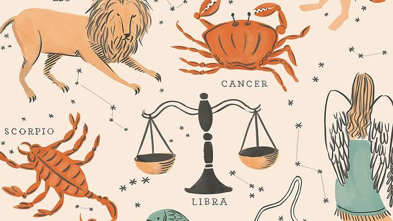 Cuộc sống của 12 chòm sao sẽ được vũ trụ khuấy động với một loạt những sự kiện Chiêm Tinh trong tháng 4 này