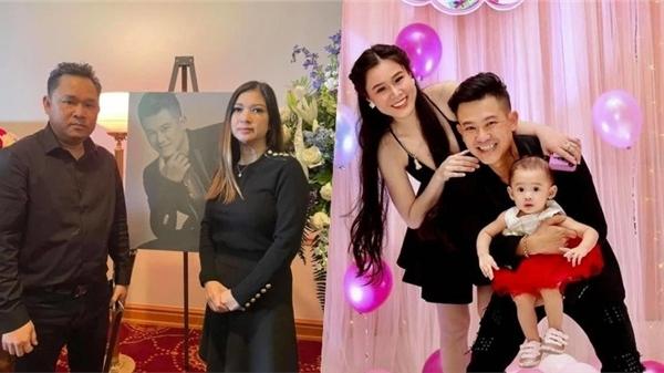 Ca sĩ Phạm Thanh Thảo nghi ngờ Helen không phải con Vân Quang Long, đang đợi xác minh từ mẹ bé?