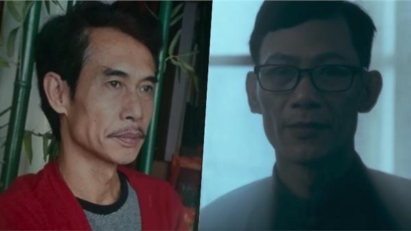 5 vai diễn cameo trong 'Điên Tối': Ai mới là nhân vật 'đáng gờm' nhất?