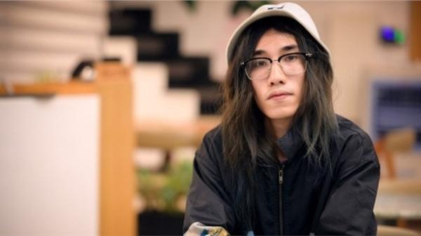 Sáng tác lời bài hát 'cổ suý' loạn luân, rapper Chị Cả bị phạt 35 triệu đồng, buộc 'tiêu huỷ', gỡ sản phẩm âm nhạc