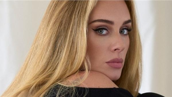View Youtube 'lẹt đẹt' nhưng lượt stream đầu MV comeback của Adele khiến các đối thủ phải 'hít khói'