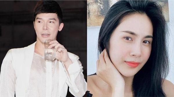 Vừa mới bắt lỗi chính tả Thủy Tiên, Nathan Lee lại gây bất ngờ khi 'chốt đơn' luôn bài hit của nữ ca sĩ!