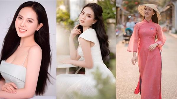 Em họ Hoa hậu Ngô Phương Lan chia sẻ ý định dự thi HHVN lần 3: 'Cả nhà bảo đừng ảo tưởng nữa, nhưng em không bỏ cuộc'