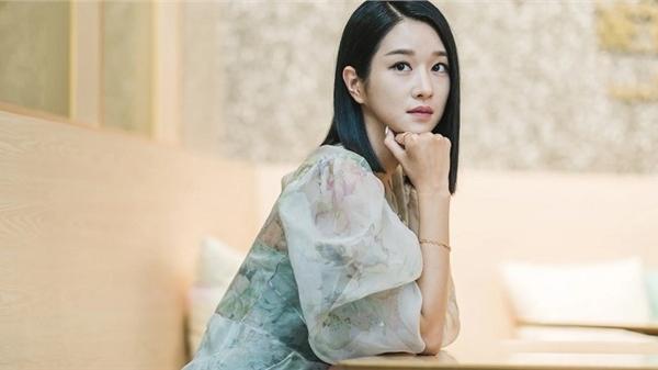 Seo Ye Ji chuẩn bị comeback sau loạt lùm xùm, tiếp tụcvào vai 'chị đại'?