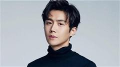 HOT: Kim Seon Ho 'bay màu' khỏi loạt dự án, phim của Yoona vắng nam chính
