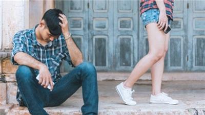Phát hiện thanh niên hẹn hò nhưng không có ý định kết hôn, bố của cô gái cầm gạch đánh đối phương tử vong