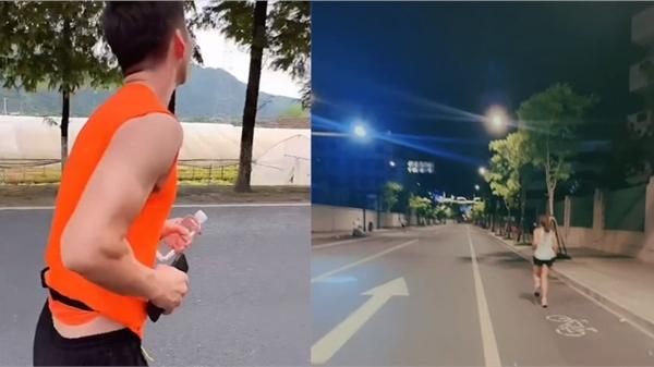 Cãi thua vợ, chồng chạy bộ 30km về nhà mẹ vợ kể tội: Con gái lập tức nhận hình phạt từ mẹ đẻ