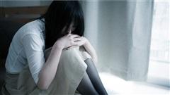 Sau 9 ngày chia tay, chàng trai đột nhập căn hộ của bạn gái cũ cưỡng ép quan hệ