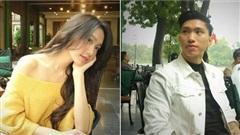 Lộ ảnh Đoàn Văn Hậu đưa bạn gái đi hẹn hò dù cố chụp góc khác nhau