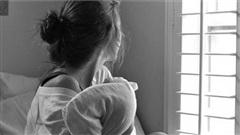 Nam thanh niên làm bạn gái chưa đủ 16 tuổi có thai, sinh con