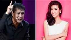 Lê Hoàng phát ngôn nhạy cảm về nghề nail, bán online, Pha Lê bình luận: 'nhận định ngớ ngẩn'