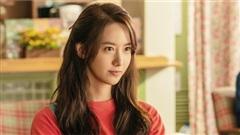 Yoona được đạo diễn công khai ưu ái, tăng screentime so với kịch bản gốc trong phim mới