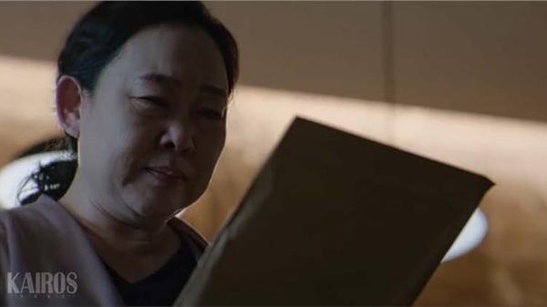 'Kairos' trailer tập 25-26: Mẹ Lee Se Young bị sát hại khi cố gắng cùng Shin Sung Rok thay đổi quá khứ cứu sống con gái?