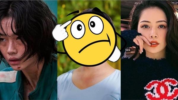 Netizen đề xuất cast diễn viên 'Squid Game' bản Việt: Ai cũng hợp vai nhưng tới Chi Pu lại thấy sai sai