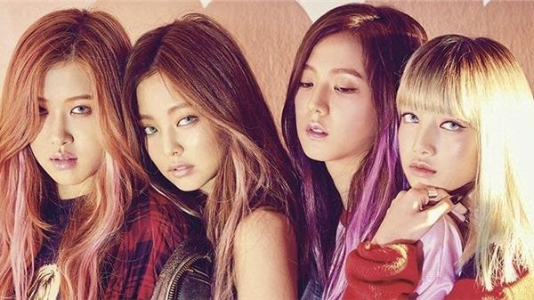Black Pink được gọi là nhóm nữ đình đám nhất thế giới, nhưng suy nghĩ của Jennie mới gây bất ngờ