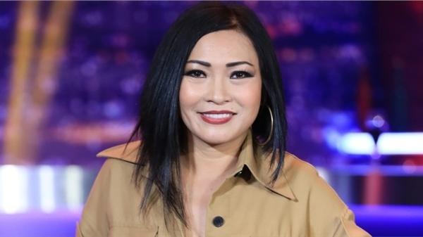 Giữa lúc bà Phương Hằng 'phá đảo' showbiz, Phương Thanh khẳng định tái xuất cùng loạt bài đăng ẩn ý