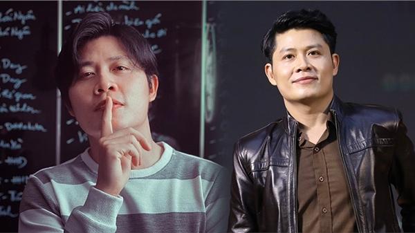 Sau ồn ào 'bán nhạc', Nguyễn Văn Chung khẳng định không hối hận nhưng buồn vì người trong nghề chỉ trích, dè bỉu