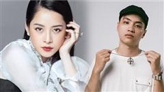 Nhạc sĩ 'độc quyền' của Chi Pu bất ngờ bị tố đạo nhạc thiếu nhi, chính chủ 'bó tay' chỉ biết cảm thán!