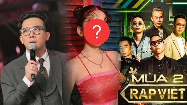 Không phải Trấn Thành hay dàn giám khảo và HLV đình đám, đây mới là nhân vật khiến các fan rủ nhau xem 'Rap Việt'!