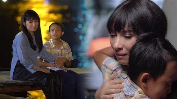 Dân tình tràn vào MV song ca đầu tiên của Phi Nhung và Hồ Văn Cường, bất ngờ 'trách' cố ca sĩ 'thất hứa' điều này!